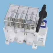 SFKR-630系列隔离开关熔断器组图片