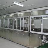 供应LCD清洗机