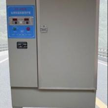供应青岛养护箱销售维修配件