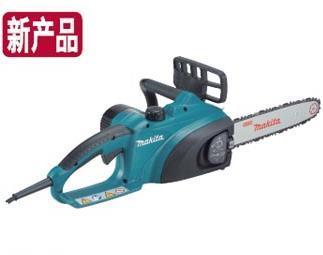 河南郑州锯电链锯电锯销售