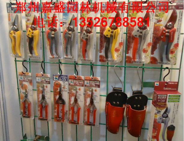 供应郑州园艺工具