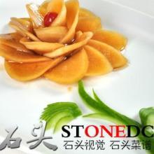 供应suzhou菜单摄影