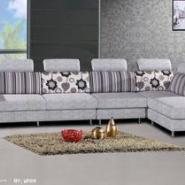 杭州哪里能给沙发换布套图片