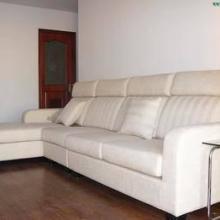 供应哪些地方做沙发翻新订做布套图片