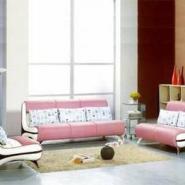 嘉兴哪里做沙发套给沙发换布套图片