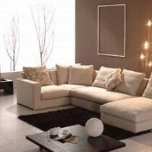 供应杭州真皮沙发垫定做加工厂家电话杭州真皮沙发坐垫定制批发