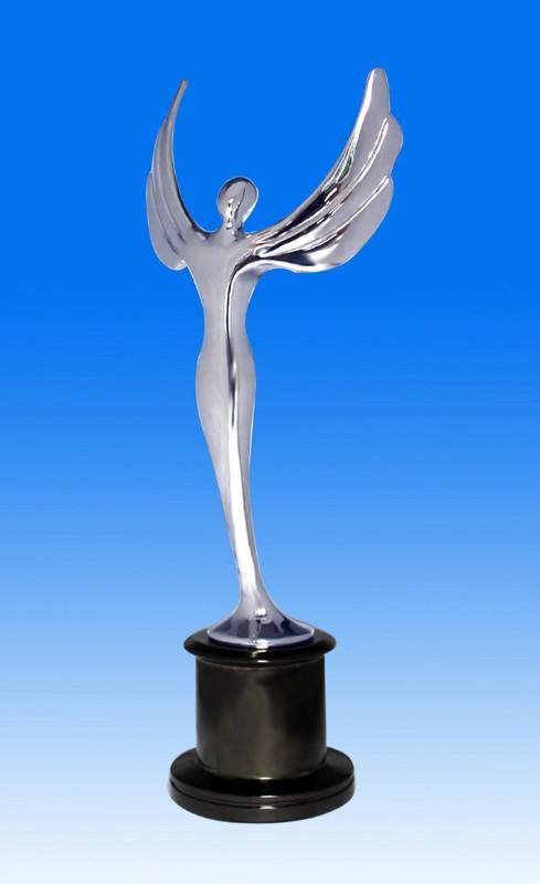 奥斯卡奖杯电影节奖杯图片电影洛基都出现在哪几部漫威金属里图片