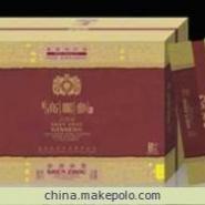 供应礼盒牛卡纸,上海礼盒进口牛卡纸供应,彩盒牛卡纸纸,美国牛卡纸供应