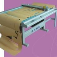 供应切割牛卡纸,250克切割机专用牛卡纸,样板纸,进口卡纸