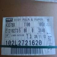 供应广西美国牛卡纸供应,广西进口牛卡纸经销,广西箱板牛卡纸供应
