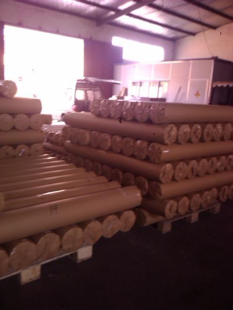 供应复印纸,服装放样复印纸,裁床复印纸,1.6米卷筒服装放样复写纸