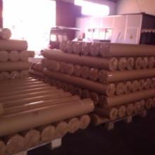 供应服装切割样版纸,服装切割样版纸供应商,西安服装排版纸生产厂家