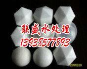 青岛-郑州液面覆盖球标准液面覆盖图片