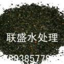 宁夏-郑州海绵铁滤料产品专利图片