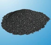 供应宁夏无烟煤滤料在水中运行周期多长时间【无烟煤滤料保质期多长】