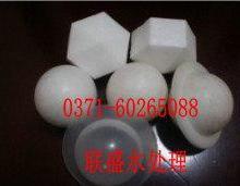 杭州-郑州液面覆盖球生产厂家【【实心液面覆盖球】空心液面覆盖球】