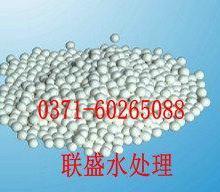山西-太原活性氧化铝球-活性氧化铝性能-除氟活性氧化铝性能介绍批发