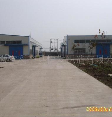DPP60目丝印网纱印刷网布厂家图片/DPP60目丝印网纱印刷网布厂家样板图 (4)
