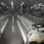 200目55线350cm玻璃印刷网纱网布图片