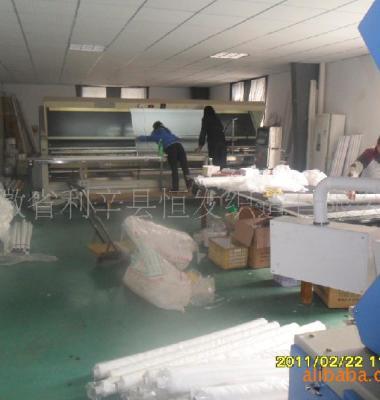 DPP60目丝印网纱印刷网布厂家图片/DPP60目丝印网纱印刷网布厂家样板图 (3)