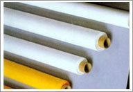 印刷网纱网布图片/印刷网纱网布样板图 (2)