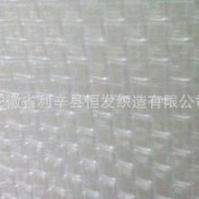供应安徽30目丝印网纱、12T印刷网布、30目化工筛绢、30目聚酯筛批发