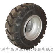 1200-16装载机轮胎铲车轮胎图片