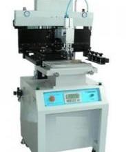 供应smt印刷机 高精度锡膏印刷机QS-3088图片