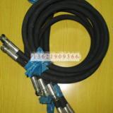供应高压油管/钢丝编织油管/上海产橡胶油管/耐压油管
