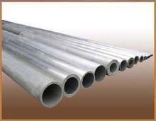赣州小直径铝管铝合金精密加工图片