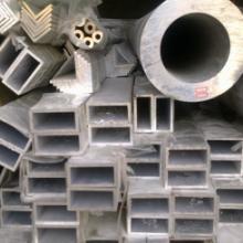 供应现货软态铝管空调制冷铝图片