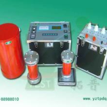 供应变频谐振成套试验装置生产厂家
