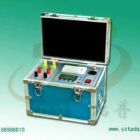 供应三通道直流电阻测试仪