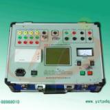 供应高压开关动作特性测试仪供应商