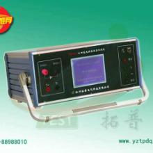 供应太阳能光伏接线盒测试仪厂家