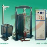 供应安全工器具拉力试验机
