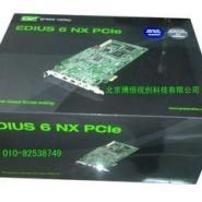 EDIUS-NX非编卡图片