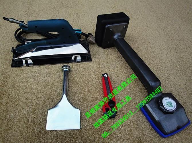 供应地毯安装铺设工具