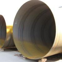 特级钢/扬中Q235螺旋管厂◎扬中螺旋管价格◎扬中Q345螺旋管