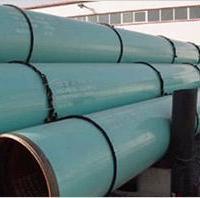 益阳螺旋钢管,益阳大口径螺旋钢管,益阳螺旋焊接钢管厂家直