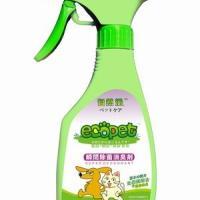 宠物清洁护理用品