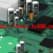 上海三防胶PCB三防胶线路板涂覆图片