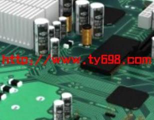 深圳PCB线路板涂覆胶图片