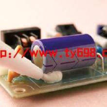 供应电子电器密封胶价格