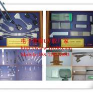 电脑软排线补强UV胶TYU6021B图片