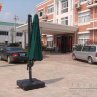 上海洪禧太阳伞遮阳伞规格:(单位:英寸)上海洋伞订购