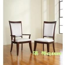 供应茶餐厅扶手椅|茶餐厅餐椅茶餐厅扶手椅茶餐厅餐椅