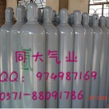 杭州氩气高纯氩气医用氧气40升氧气10升医用氧气40升高纯氧气图片