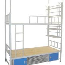 供应学生床上下床大学生床中学生床宿舍批发