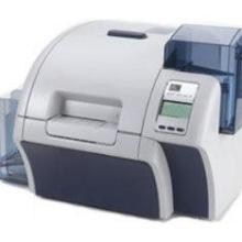 供应亳州证卡打印机